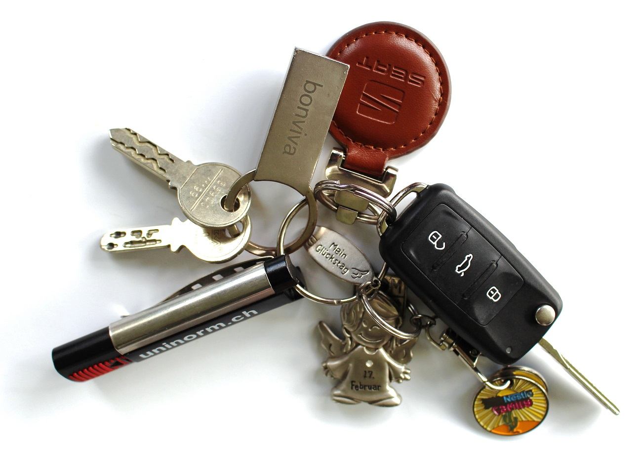 Locksmith Long Island New York